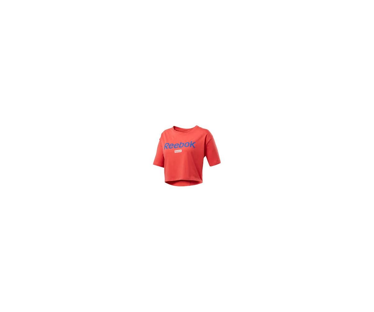 camiseta-linear-logo-crop-tee