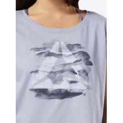 camiseta-tshirt-gs-camo-easy-tee