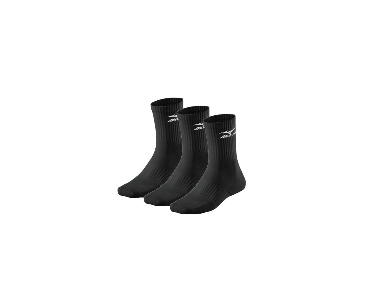 pack-training-3p-socks