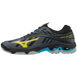 zapatilla-mizuno-wave-lightning-z4