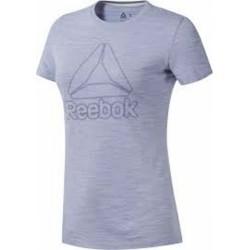 camiseta-te-marble-logo-tee