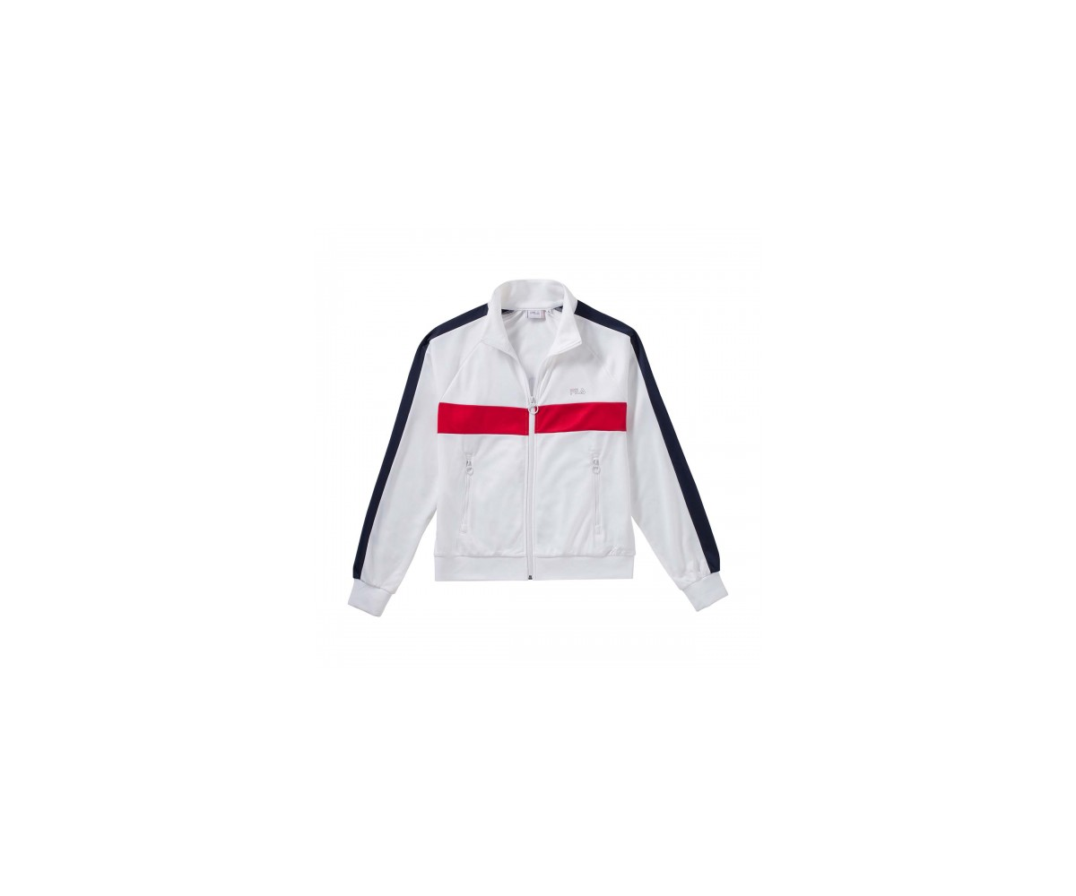 chaqueta-neville