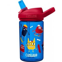 BOTELLAS CAMELBAK EDDY+KIDS...
