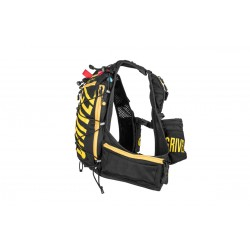MOCHILA GRIVEL MOUNTAIN COMP 5