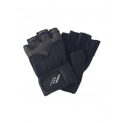 GUANTES FITNESS GLOVES II