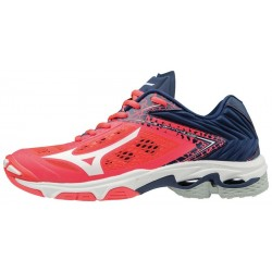 Zapatilla Mizuno Wave Lightning Z5 	