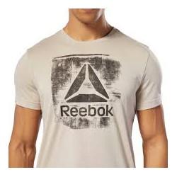 camiseta-gs-stamped-logo-crew