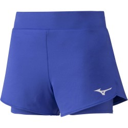 SHORT MIZUNO FLEX SHORTS WOS