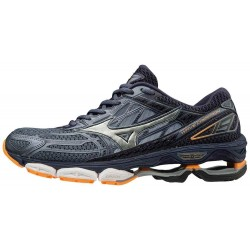 zapatillas Mizuno Wave Creation 19