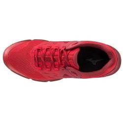 zapatillas de trail Mizuno para hombre