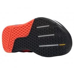 zapatillas para entrenamientos funcionales