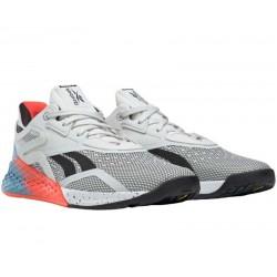Décima edición de las zapatillas para fitness Reebok Nano