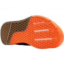 suela de zapatilla para crossfit