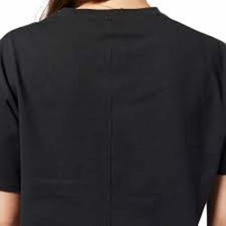 camiseta-linear-logo-crop-tee