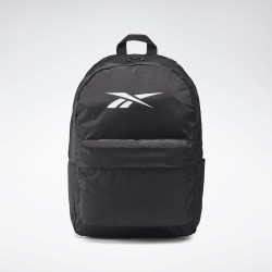 MOCHILA REEBOK MYT BACKPACK