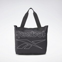BOLSO REEBOK BAG WOMENS...