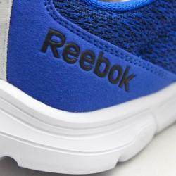 tenis-reebok-running-speedlux-30