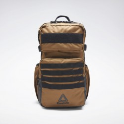 MOCHILA REEBOK BACKPACK...