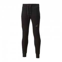 PANT. CHANDAL ATHLETIC RIB...