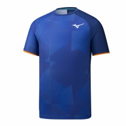 camiseta-perf-shadow-graphic-tee
