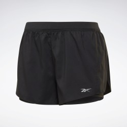 SHORT REEBOK RE 2 IN 1 SHORT
