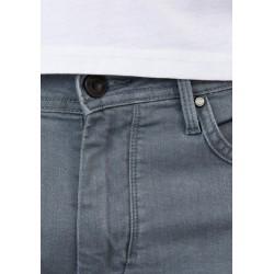 jeans-liam