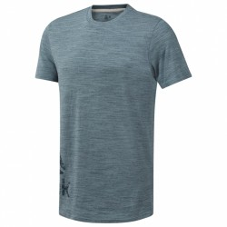camiseta-te-marble-group--tee-teal