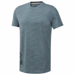 camiseta-te-marble-group--tee-teal