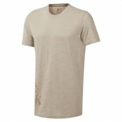 camiseta-te-marble-group--tee