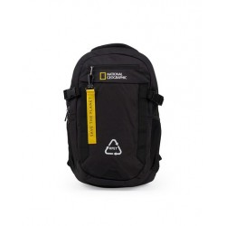MOCHILA NATIONAL GEOGRAPHIC...