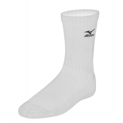 calcetin-volley-sock-medium