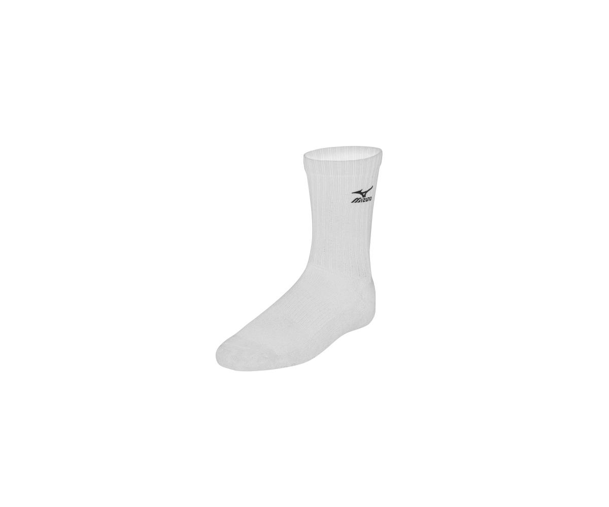 calcetin-volley-sock-medium