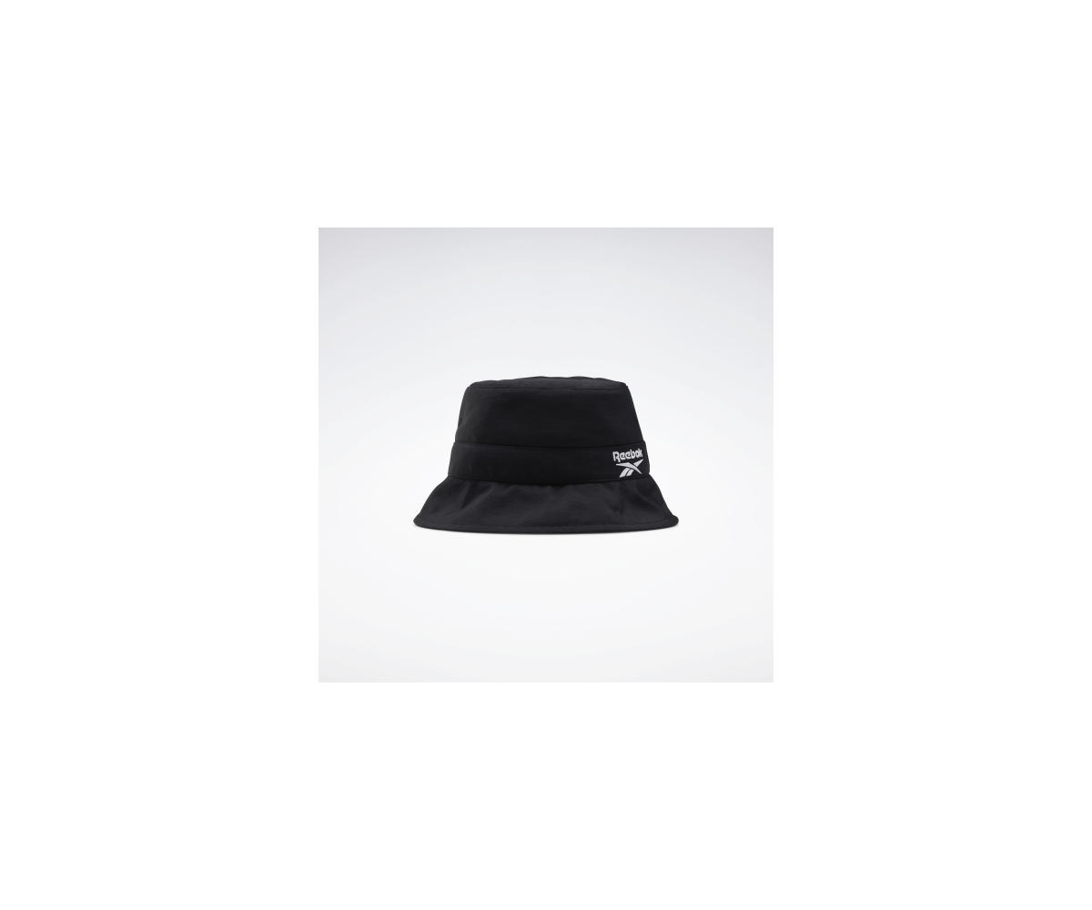 gorro-playero-reebok-bucket-cl-fo-hat