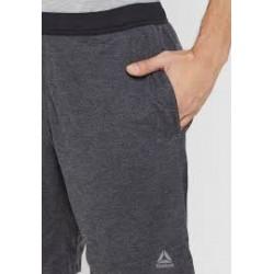pantalon-corto-te-jersey