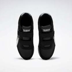 zapatillas-royal-cljog