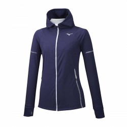 chaqueta-hineri-run-bt-softshell-wos