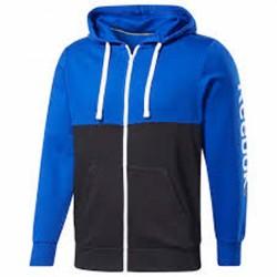 chaqueta-te-bl-fz-hoodie