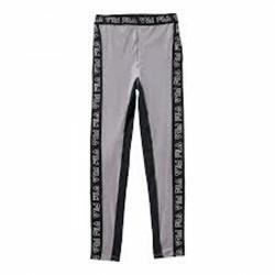 malla-alia-leggings