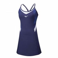amplify-printed-dress-wos