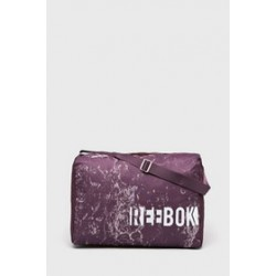 bolso-duffle-grip-w-found-graphic
