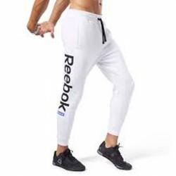 pant-te-big-logo-jogger