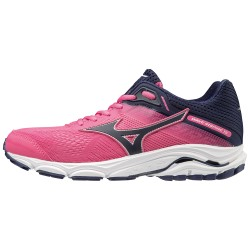 tenis-wave-inspire-15-wos