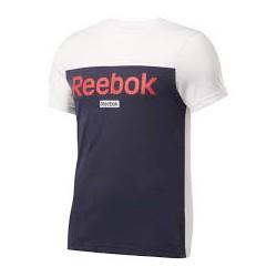 camiseta-te-sl-ss-tee