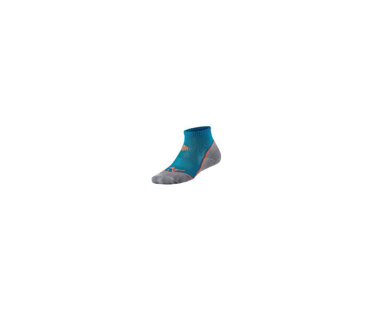 calcetin-drylite-comfort-mid-socks