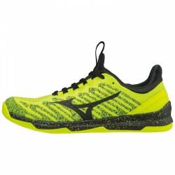 shoe-tc-01