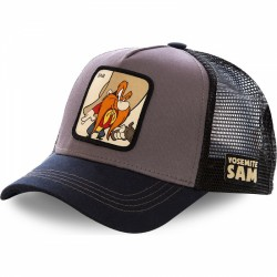 gorra-capslab-sam2