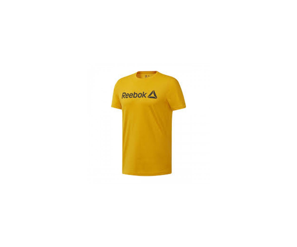 camiseta-qqr-rbk-linear-read