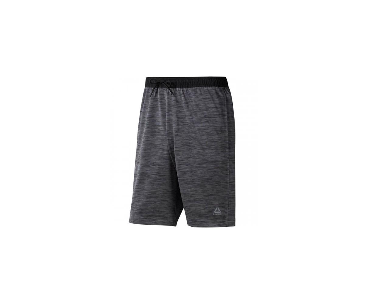 pantalon-corto-wor-kn