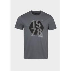 camiseta-molden