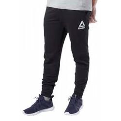 pant-te-ft-jogger-linear-logo